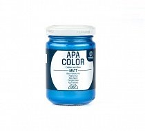 APA Color (150ml)